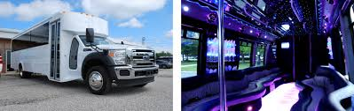 party rental west palm birthday party west palm fl cheap party buses limos