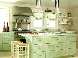green kitchen cabinets pictures sage green painted kitchen cabinets sage semi custom the store