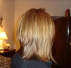 hairstyles when growing out inverted bob long bob haircuts back view long inverted bob inverted bob and bobs