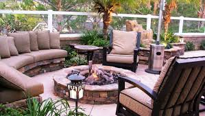 Patio Furniture Kitchener Gripping Small Backyard Furniture Tags Small Outdoor Patio