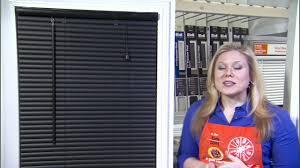 Home Depot Blackout Shades New Corded U0026 Cordless Shade U0026 Blind Options Youtube