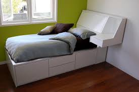 Bed Frame Styles Alternatives For Modern Bed Frames Style Cabinets Beds Sofas