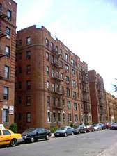 rdny com queens apartments elmhurst corona jackson heights ny