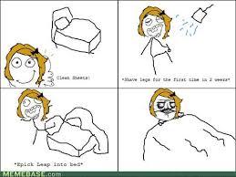 Funny Me Gusta Memes - even more rage comics sharenator
