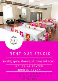 pittsburgh party rentals party room rentals in pittsburgh encore event design
