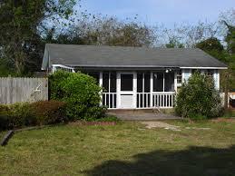 long term rentals emerald isle nc shorewood real estate u0026 rentals