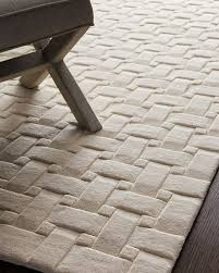 Patio Rugs Cheap by Area Rug Stunning Ikea Area Rugs Cheap Outdoor Rugs As Textured