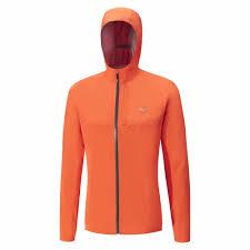 design jacket softball mizuno baseball bags mizuno waterproof 20k jacket jackets clown