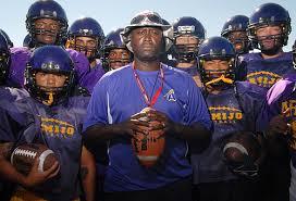 armijo high school yearbook armijo high school new football coach