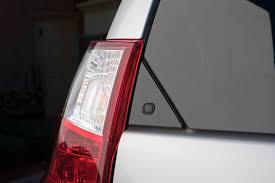 lexus gx exterior dimensions lexus gx specs 2010 2011 2012 2013 autoevolution
