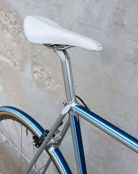 62 best bicycles images on pinterest bicycles bicycle art and