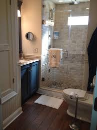 shower ideas for bathroom big designs for a small bathroom reno ideas throughout