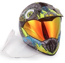 yellow motocross helmet online get cheap yellow motocross helmet aliexpress com alibaba