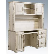 will you choose computer desks with hutch decorative furniture