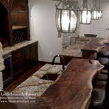 Homemade Bar Top Best 25 Kitchen Bar Counter Ideas On Pinterest Breakfast Bar