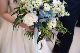 wedding arches singapore gorgeous bridal bouquet inspo from singapore florists