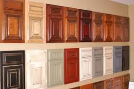 kitchen amazing kitchen cabinet resurfacing design sears cabinet