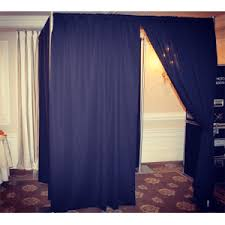 Photo Booth Rental Nj Miles Of Smiles Photo Booths Best Photo Booth Rental In New Jersey
