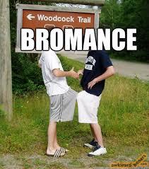 Bromance Memes - bromance memes quickmeme