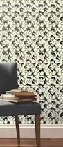 designer wallpaper a shade wilder