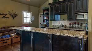limestone backsplash kitchen about limestone how is limestone used limestone stain removal