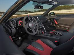 2014 Nissan Gtr Nismo News Reviews Msrp Ratings With Amazing
