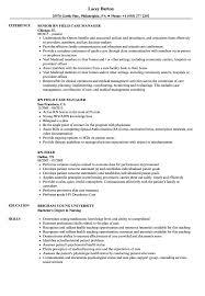 sales resume exles 2015 nurse compact rn field resume sles velvet jobs