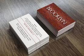 business card design brisbane 47 best business card designs images