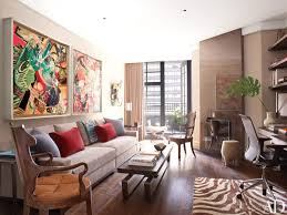 chicago home decor how to use animal prints in your home decor