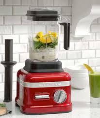 Kitchenaid Blender by Kitchenaid Pro Line Blender Review