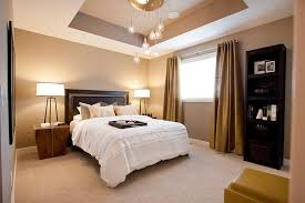 Tray Ceiling Definition How To Paint Tray Ceiling Awesome Paint Tray Ceilings Spaces With