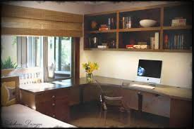 home office design ideas for men home office design ideas for men site home design concept