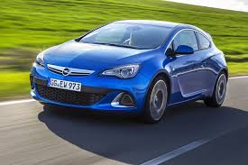 opel astra wikipedia car reviews in november 2017 vm info