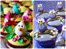 appealing how to make owl cupcakes for baby shower 55 in thank you