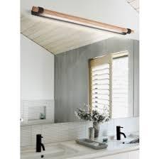 Lighting A Bathroom Bathroom Light Bathroom Lights Bathroom Lighting Bathroom