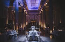 Florida Wedding Venues St Augustine Wedding Venues Reception Locations