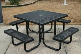 Commercial Picnic Tables And Benches Commercial Outdoor Furniture Sale Huge Savings