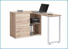 petit bureau ecolier génial bureau ecolier bois photos de bureau accessoires 52554