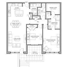 yc condo floor plans floor plans u0026 renderings 828 at the yard 828 bobcat ave