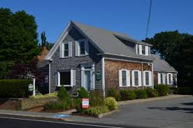 1 890 sq ft professional office building for sale in hyannis
