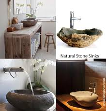 bathroom sink design ideas 18 cool sinks design ideas
