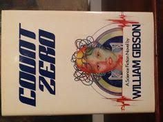 Count Zero William Gibson Epub The Most Beautiful Based On William Gibson S Neuromancer