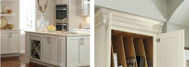 Face Frame Kitchen Cabinets by Kitchen Cabinets Top Kitchen Remodeling Company Elite