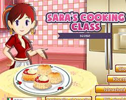 gioco cucina giochi di cucina con 盪 ragazze