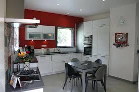 agencement cuisine 1 agencement cuisine 1 stunning projet elments et cuisines with