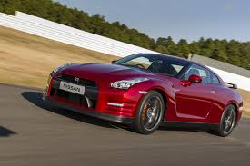 gtr nissan nismo new nissan gt r 3 8 track edition engineered by nismo 2dr auto
