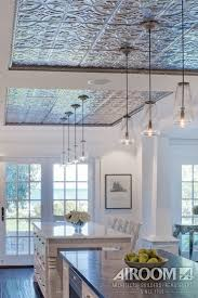 Cheap Kitchen Lighting Ideas - kitchen design wonderful ceiling design for home ceiling
