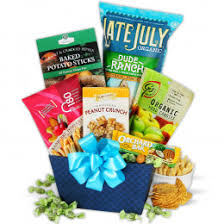 gift baskets thank you gifts shop by category