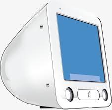 Mac Desk Top Computer First Generation Apple Desktop Mac Pro Apple Computer Desktop