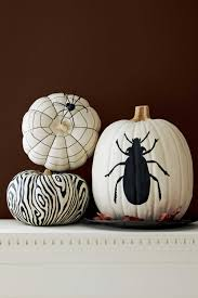 halloween fabric crafts 66 easy halloween craft ideas halloween diy craft projects for